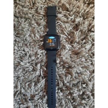 Smartwatch Lenovo