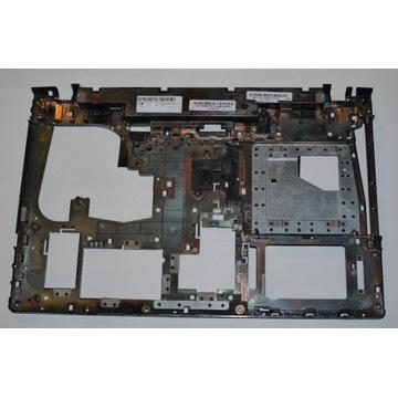Obudowa dolna Lenovo Y500 (baza środkowa szkielet)