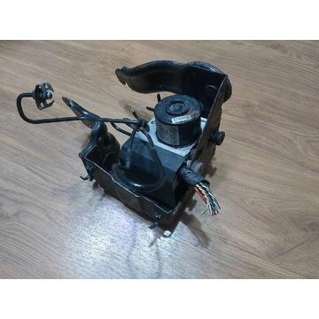 Pompa ABS Peugeot 207 9662150680