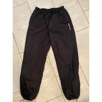 Reebok spodnie dresowe, joggery  M/ L , vintage