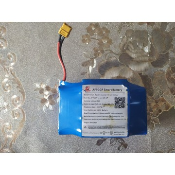 Bateria akumulator deskorolki elektrycznej 36 v