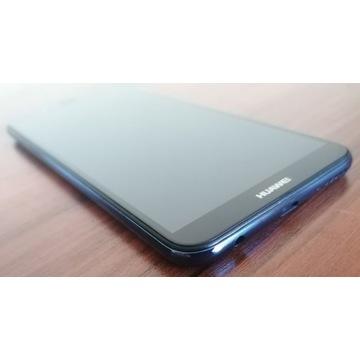 Huawei Y7 Prime 2018 3gb / 32gb