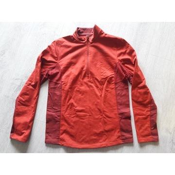 Bluza firmy Quechua, rozmiar M