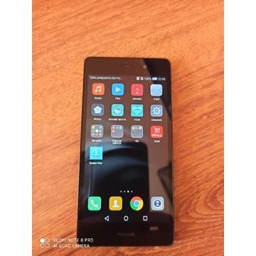 Smartfon HUAWEI P8lite ALE-21