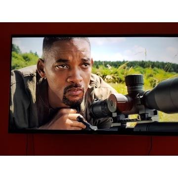 Telewizor Sony KD-55XH9096 4K HDR 120hz 2 lata gw