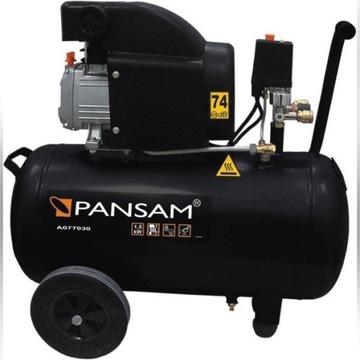 Kompresor Pansam A077030