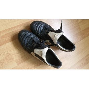 Nike Air wkręty korki 42 / 26.5 cm