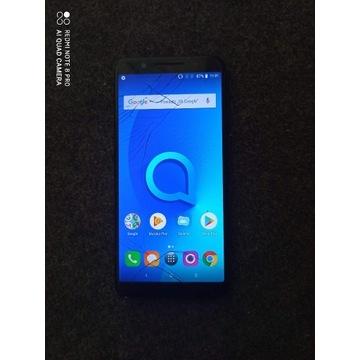 Telefon Alcatel 3 Dual SIM (2/16)