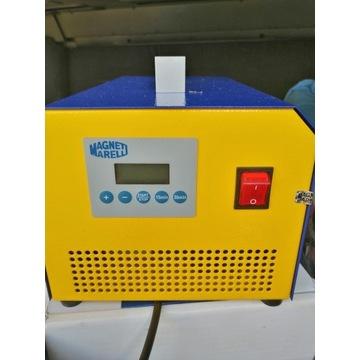Generator ozonu Magneti Marelli MX-4000
