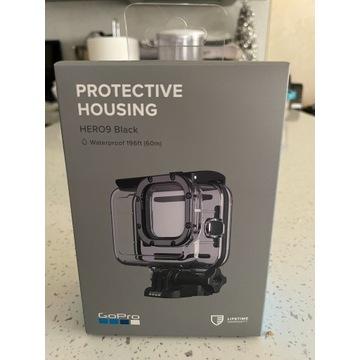 Obudowa GOPRO Protective Housing HERO9 black