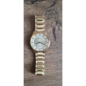 Zegarek marki CITIZEN