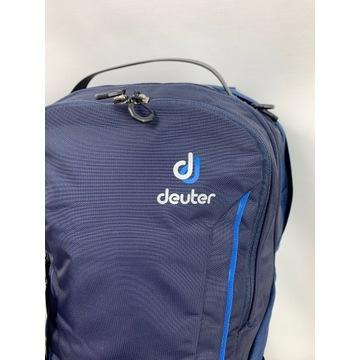 Plecak Deuter XV 2 19L