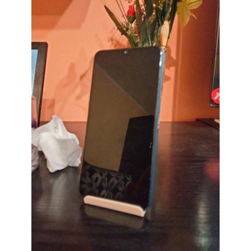 Smartfon Oppo Ax7 64GB