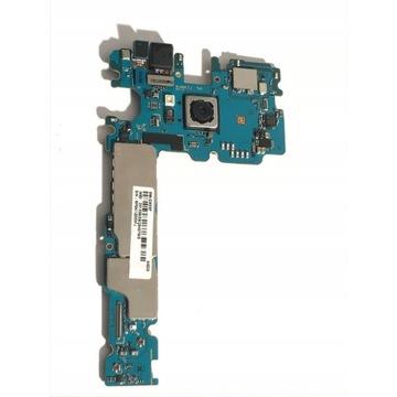 Samsung s8+ g955f w Pełni sprawna Płyta główna