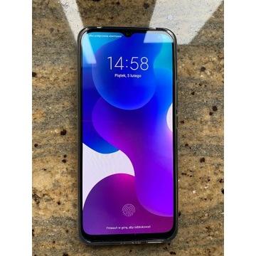 Xiaomi Mi 10 Lite 5G - NOWY