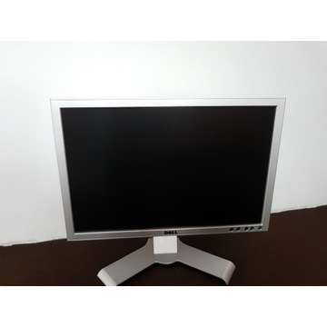 "Monitor komputerowy Dell 20"""