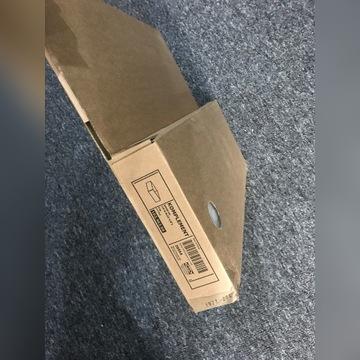 IKEA PAX KOMPLEMENT Szuflada, biały, 50x58, Nowy