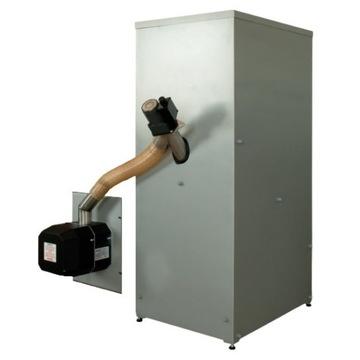 Zestaw adaptacyjny! KIPI 6-20 kW