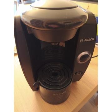 Ekspres Bosch Tassimo TAS4000GB