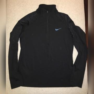 Bluza damska sportowa Nike DryFit rozmiar M