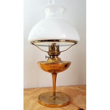 Lampa naftowa Kosmos brenner