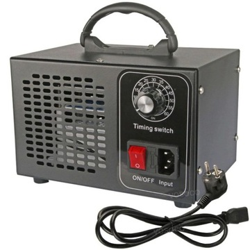 Generator Ozonu VOSOCO 48g/h Ozonator