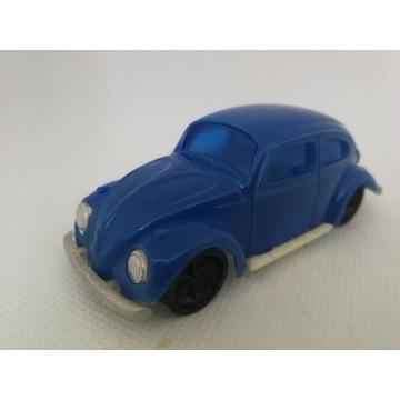 VW GARBUS PLASTIK LATA PRL HONG KONG