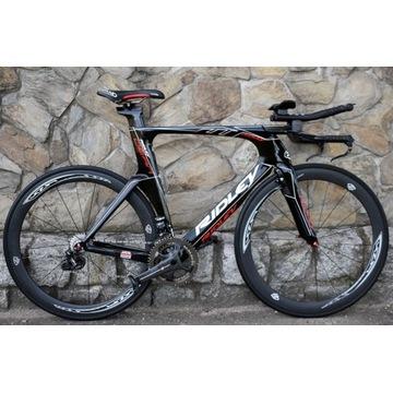 Rower TT/TRI Ridley Dean Fast