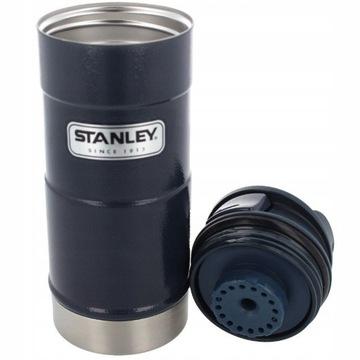 Kubek Termiczny Stanley Classic 0,7oz