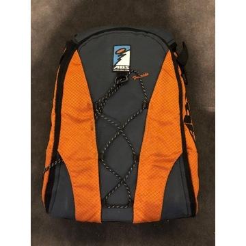 Plecak lawinowy ABS - okazja