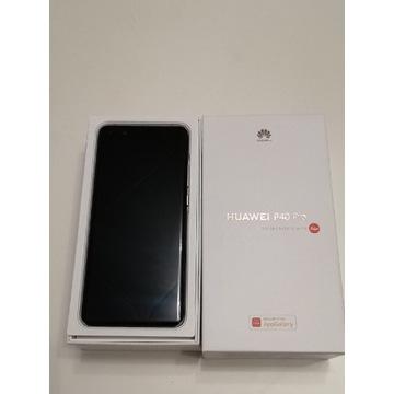 Huawei P40 Pro Nowy!