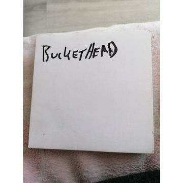 Płyta buckethead