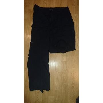 5.11 spodnie TDU L ochrona
