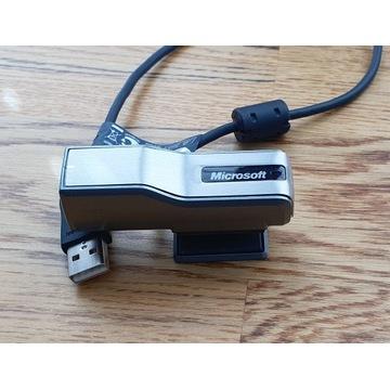Kamera internetowa Microsoft LifeCam NX-6000
