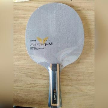 Deska Yinhe Mercury.13 Y-13 Y13 tenis stołowy