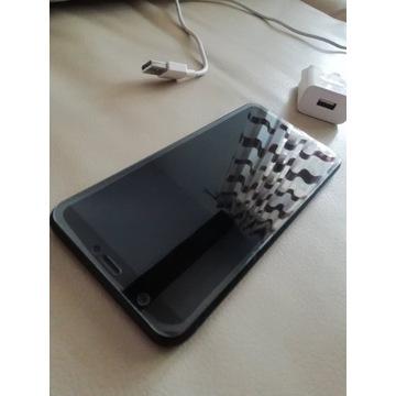 Huawei PSmart FIX-LX1 3 GB RAM 32 GB