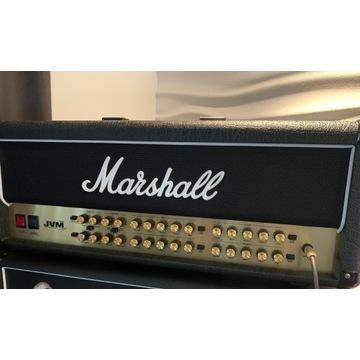Marshall JVM410h (2017r)