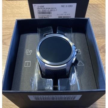 Zegarek Smartwatch LG Urbane 2
