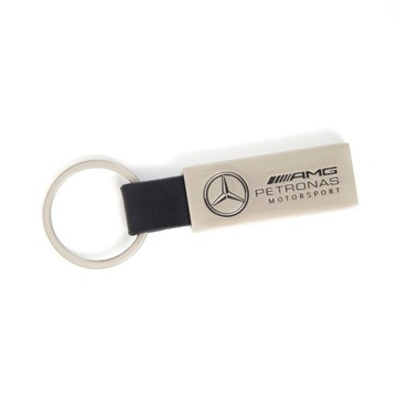 Breloczek Mercedes AMG Petronas F1 WYPRZEDAŻ !