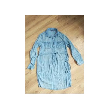Sukienka ciążowa esmara 38
