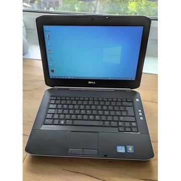 Laptop Dell Latitude E5420 i5-2340M 4GB 1TB HDD