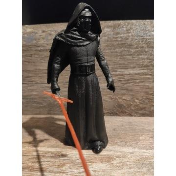 Figurka Star Wars Kylo Ren Kolekcjonerska