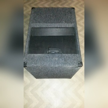subwoofer,subbas, Pol Audio