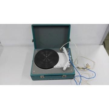 Gramofon NARCYZ G-260