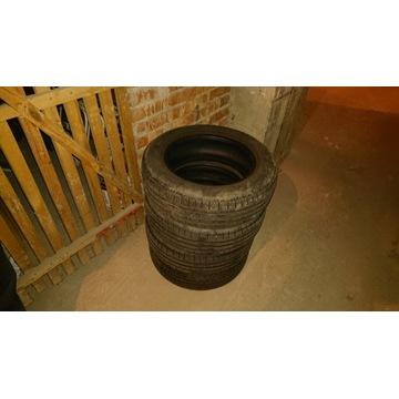 Opony letnie  Hankook Kinergy Eco 185/65 R15