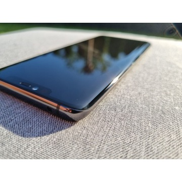 Huawei Mate 20 Pro jak nowy/gwarancja