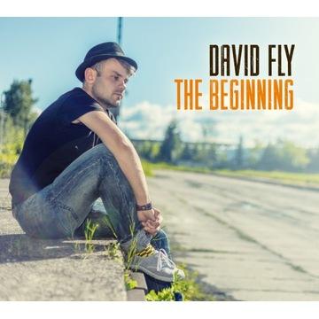 David Fly- The Beginning
