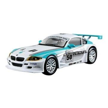 BMW Z4 M COUPE NOWY UNIKAT OKAZJA NA PREZENT!