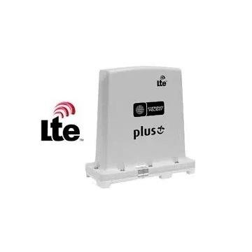 Internet domowy ODU 300 Cyfrowy Polsat Plus LTE