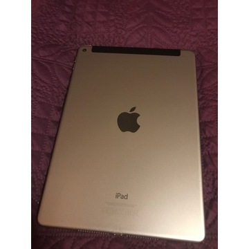 IPAD AIR 2 LTE  32 GB